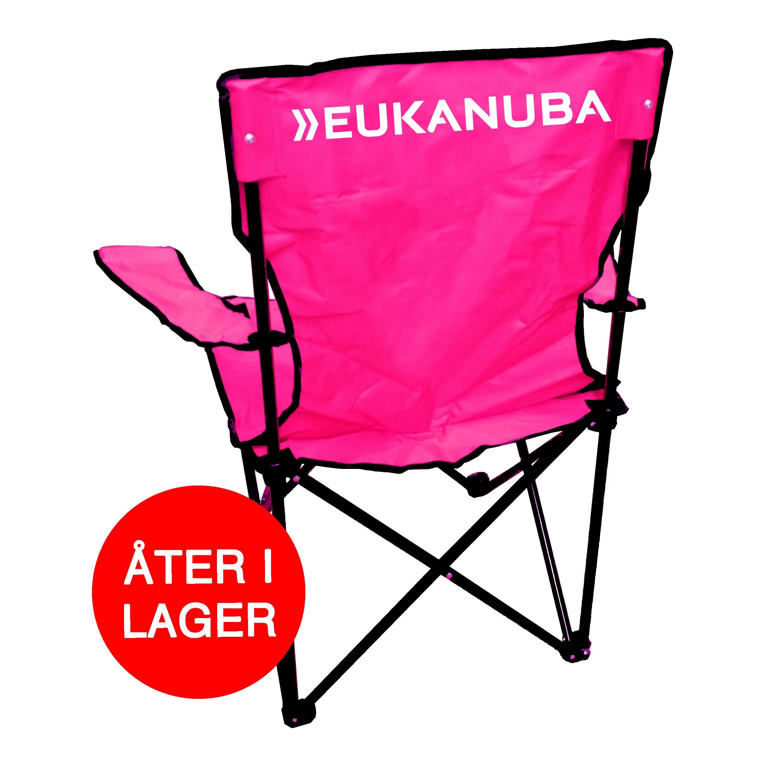 Eukanuba stol