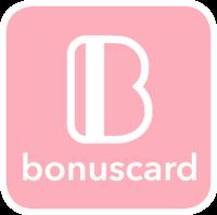 Bonuscard.com